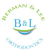 Berman & Lee Orthodontics