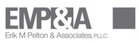 Erik M. Pelton & Associates, PLLC