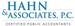 Hahn & Associates, P.C. - Falls Church