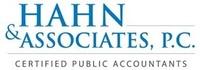 Hahn & Associates, P.C.