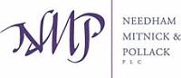 Needham Mitnick & Pollack PLC