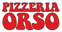 Pizzeria Orso