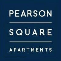 Pearson Square Luxury Apartments