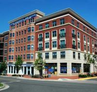 Gallery Image pearsonsquare.jpg