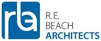 Robert E. Beach Architects