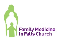 Family Medicine in Falls Church