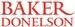 John N. Rodock, Baker Donelson