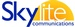 Skylite Communications