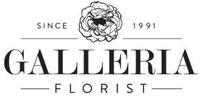 Galleria Florist