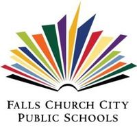 Falls Church City Public Schools/BIE