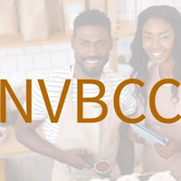 Northern VA Black Chamber of Commerce