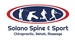 Solano Spine & Sport Chiropractic