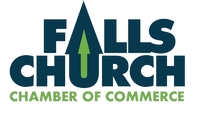 Falls Church Chamber of Commerce