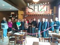 Gallery Image sfizi%20ribbon%20cutting%203.jpg