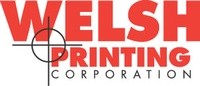 Welsh Printing Corporation
