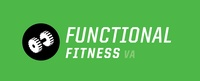 Functional Fitness VA