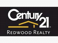 Gary Hughes, Century 21 Redwood Realty