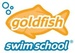 Goldfish Swim School-Falls Church