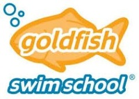 Goldfish Swim School-Falls Church