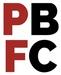 Pro Bike FC
