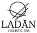 Ladan Holistic Spa