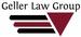 The Geller Law Group