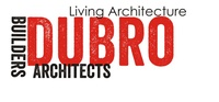 DuBro Architects + Builders