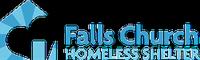 Falls Church Homeless Shelter