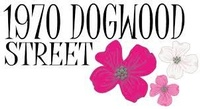 1970 Dogwood Street