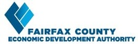 Fairfax County Economic Dev Authority