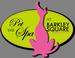 The Pet Spa at Barkley Square