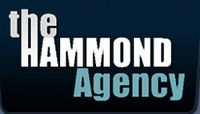 Hammond Agency, Inc.
