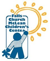 Falls Church McLean Children's Center