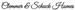 Clemmer & Schuck Homes - McEnearney Assocaites