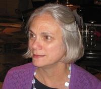 Anne Rafal Associates