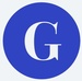GJG Insurance Company - Allstate