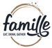 Famille Cafe