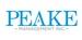 Peake Management, Inc.