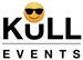 Kull Events