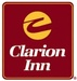 Clarion Inn Falls Church/Arlington