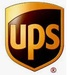 The UPS Store #4602