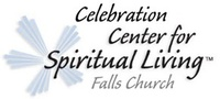 Celebration Center for Spiritual Living