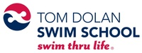 Tom Dolan Swim School - Falls Church