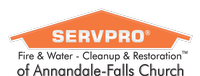 Servpro of Falls Church