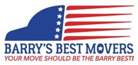 Barry's Best Movers