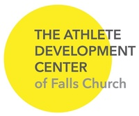 Athlete Development Center Falls Church