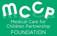 Medical Care for Children Partnership Foundation