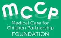 Medical Care for Children Partnership Foundation