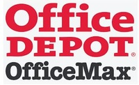 Office Depot - Merrifield