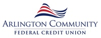 Arlington Community Federal Credit Union